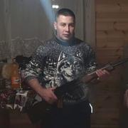 Дмитрий 30 лет (Козерог) Чита
