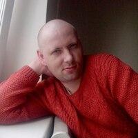 Алексей, 50 лет, Рак, Ростов-на-Дону
