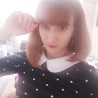 Екатерина, 26 лет, Весы, Новосибирск