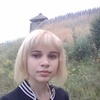 Марія, 21, г.Запорожье