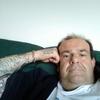 Jase, 46, г.Мельбурн