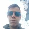 Вадим, 21, г.Сасово