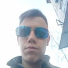 Vadim, 22, Sasovo