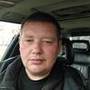 Oleg, 34, Mahilyow