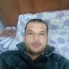 Равшан, 32, г.Щелково