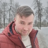 Денис, 36, г.Брянск