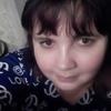 Арина, 30, г.Луганск