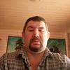 Igor, 42, Sergiyev Posad