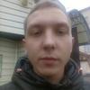 Влад, 21, г.Черкассы