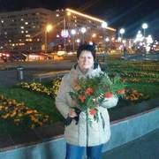 Галина 58 Новый Уренгой