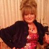 Галина, 52, г.Речица