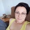 Анна, 35, г.Краснодар