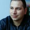 Владимир, 29, г.Бердичев