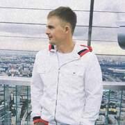 Денис 29 Москва