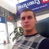 жека, 33, г.Луганск