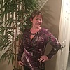 татьяна, 48, г.Торонто