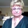 Ольга, 63, г.Львов