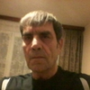 Владимир, 81, г.Рига