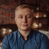 Andrew, 38, г.Котельниково