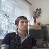 Альтз, 24, г.Георгиевск