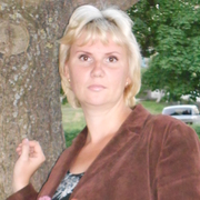 Натали 42 Старый Оскол