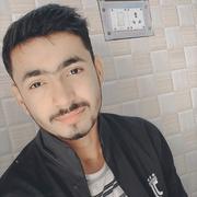 Ankit Tomar 20 лет (Стрелец) Gurgaon