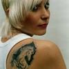 Skingirl, 29, г.Белинский