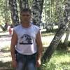 vladimir, 50, г.Верхнеуральск