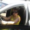 julia, 52, г.Ереван