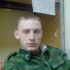 Nikolas, 32, г.Миньяр