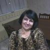 Natalіya, 56, Haivoron