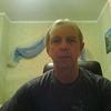 Сергей, 62, г.Сватово