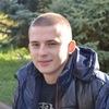 Артем, 25, г.Волжский (Волгоградская обл.)