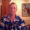 Владимир, 56, г.Семипалатинск