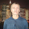 Юра, 51, г.Красноярск