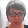 Ирина, 51, г.Павлодар