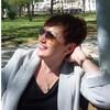 Оксана, 47, г.Lousa
