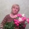 Наталья, 41, г.Винница