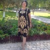 Лилия, 61, г.Ташкент