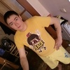 Даниэль, 31, г.Екатеринбург