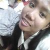 Nylanor, 20, г.Манила