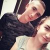 Vitalya, 22, Кропивницький (Кіровоград)
