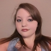 Briana, 20, Dallas