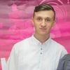 Илья, 25, г.Новомосковск
