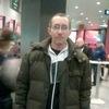 Александр, 41, г.Ярославль