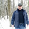 Геннадий, 53, г.Новомосковск