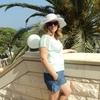 Наталия, 32, г.Каховка