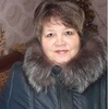 Елена, 53, г.Киров