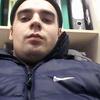Алексей, 25, г.Искитим