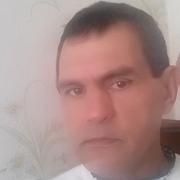 олег 45 Анапа